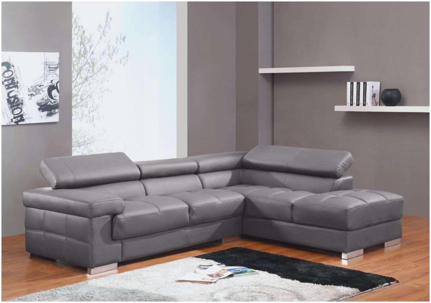 Canapé Lit Simili Cuir Génial Inspiré Unique Canapé Moderne Pas Cher Pour Choix Canapé Simili Cuir