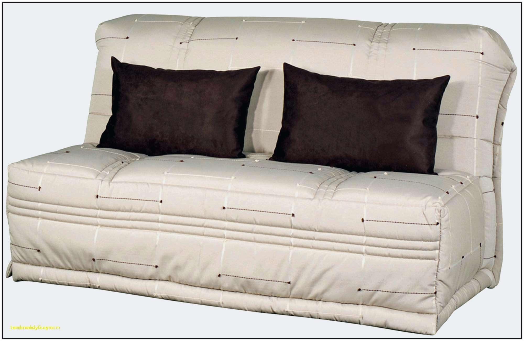 Canapé Lit Simili Cuir Le Luxe 64 Canapé Simili Cuir Noir Idee Jongor4hire