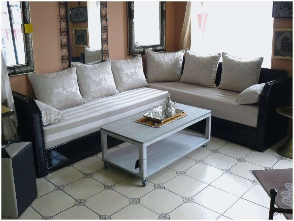 Beau Lit Escamotable Avec Canape Integre Ikea Meilleur De Design D