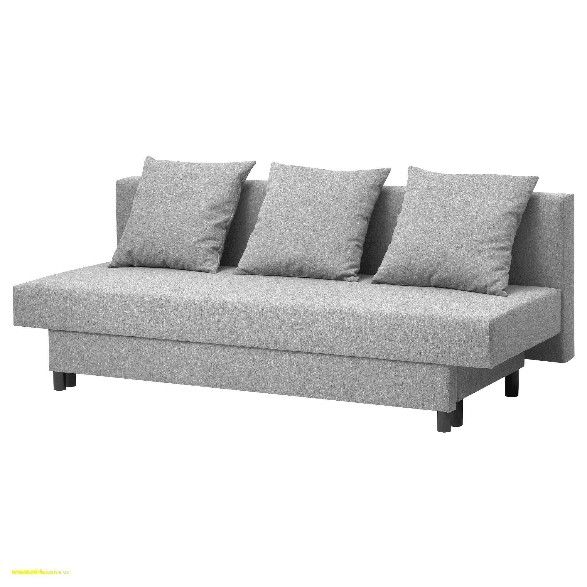 Canapé Lit Tiroir Inspiré 35 Impressionnant Canapé Lit Gigogne Ikea Idées