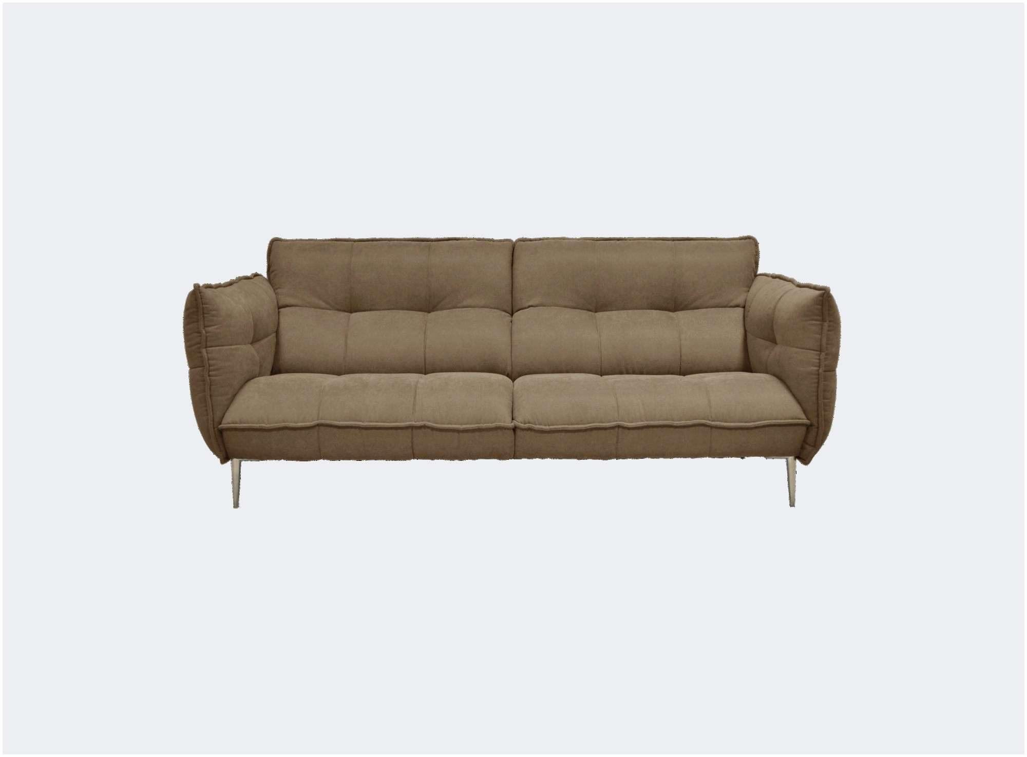Canapé Lit Une Place Belle 60 Canapé Lit Gigogne Ikea Vue Jongor4hire