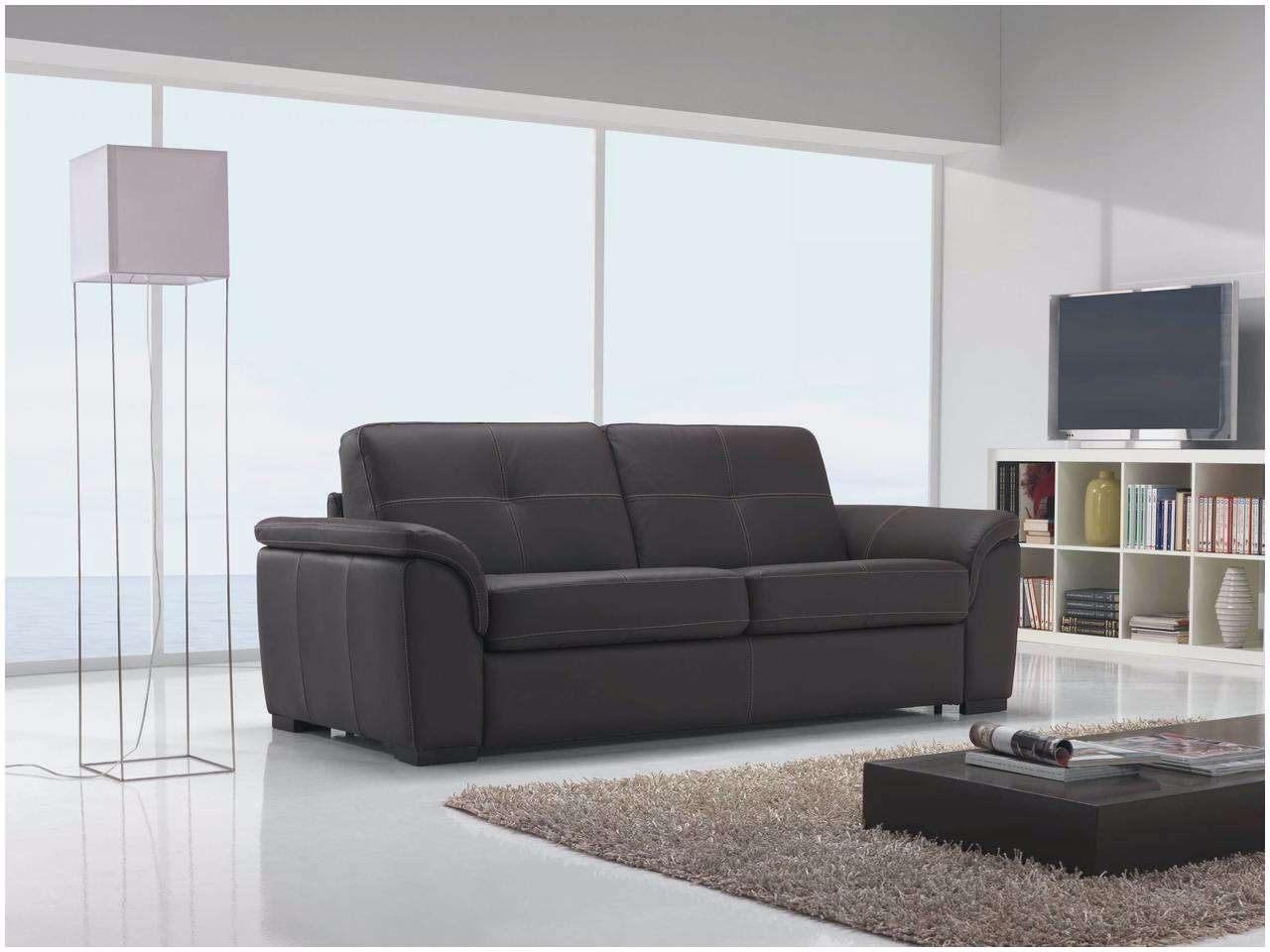 Canapé Lit Une Place Charmant Impressionnant 49 Inspirational Housse De Canapé En Simili Cuir Pour