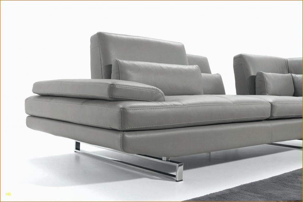 Canapé Lit Une Place Le Luxe Acheter Canapé D Angle Convertible Zochrim