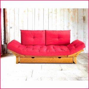 Canapé Lit Une Place Le Luxe Lit Canapé Canap Canap Salon Belle Salon De Luxe Canap Salon Avec