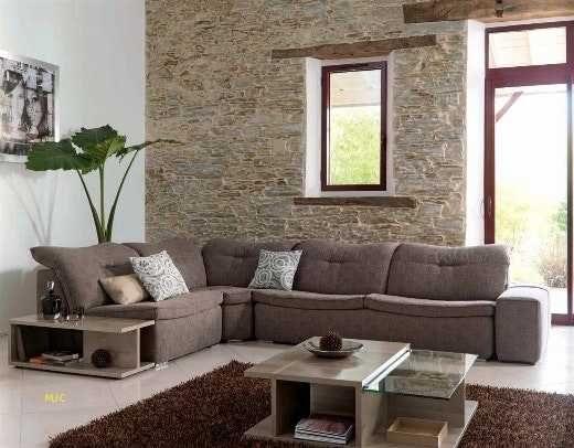 Canapé Lit Une Place Unique Frais Canapé • Tera Italy
