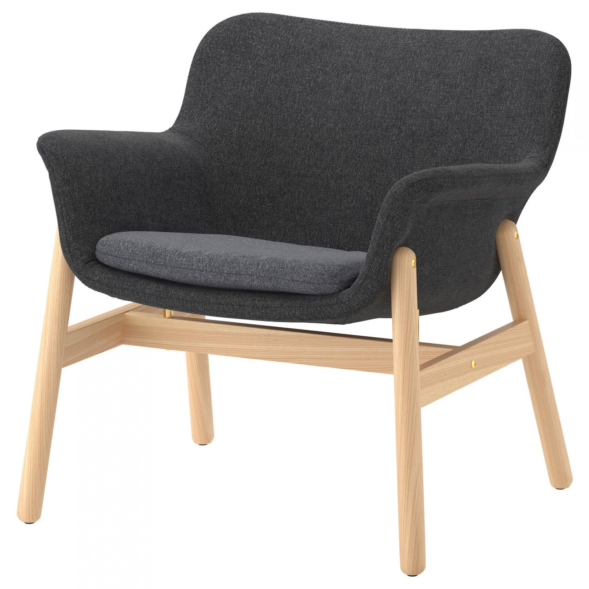 Canapé Lit Vintage Beau Canapé Vintage Ikea — Laguerredesmots