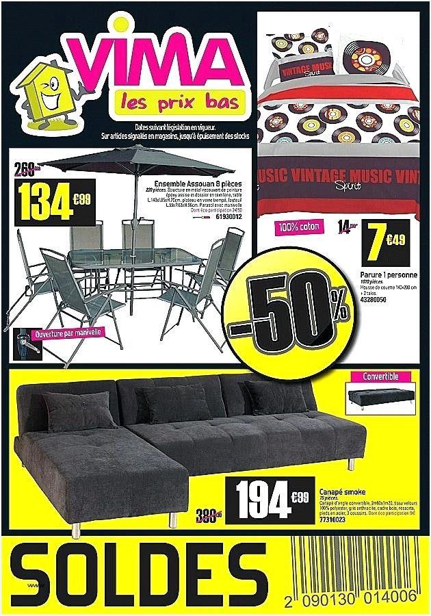 Canapé Lit Vintage Magnifique Canapé Cuir Vintage Convertible attraper Les Yeux Csplatformo Oilgas