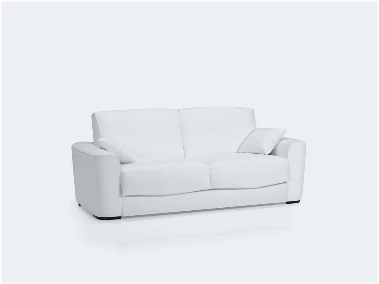 Luxe 45 De Luxes Canapé D Angle Convertible Matelas Pour Excellent