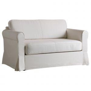 Canapé Vrai Lit Agréable Canapé Convertible Ouverture Rapide 27 Luxury Canapé Convertible
