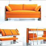 Canapé Vrai Lit Bel Canapé Convertible Vrai Lit Canapé Lit Deux Places Awesome Ikea Lit