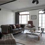 Canapé Vrai Lit Frais 27 Luxury Canapé Convertible Vrai Lit Inspiration Housse De Coussin