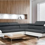 Canapé Vrai Lit Joli étourdissant Discount Canapé Angle Avec Canape D Angle Design Pas
