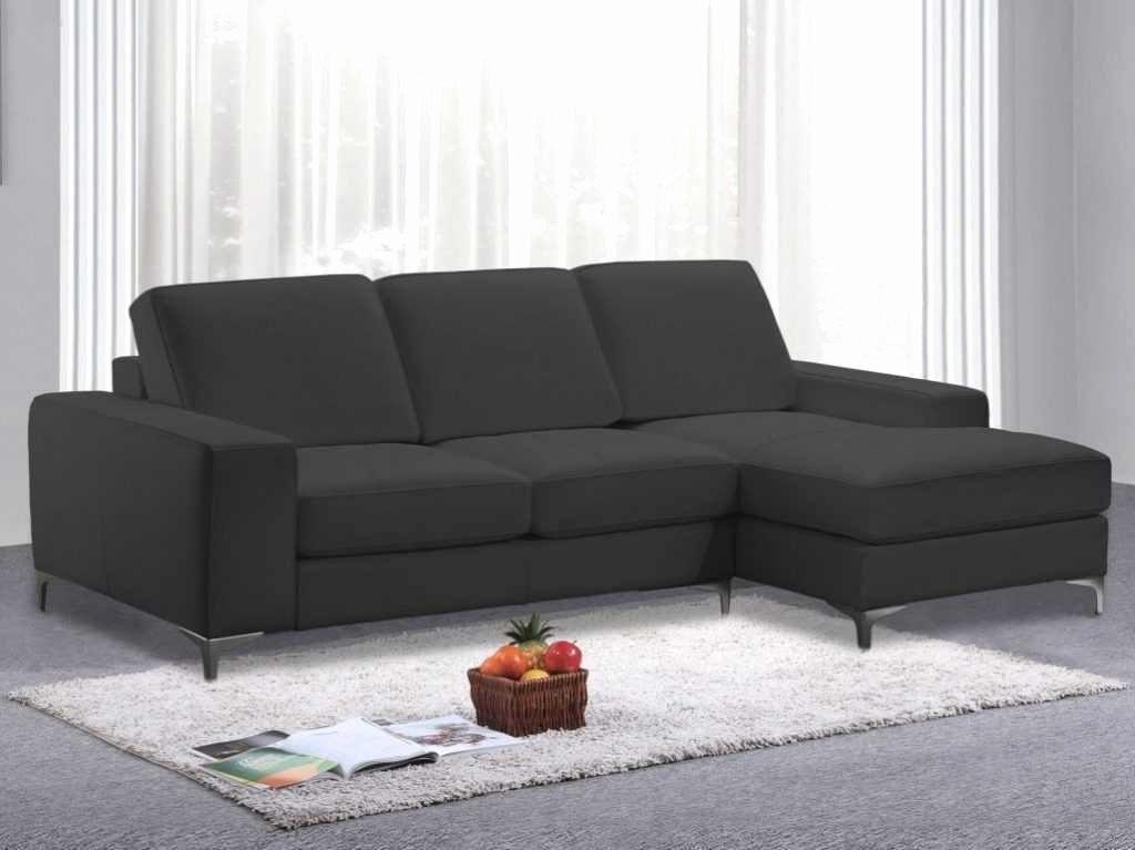 Canapé Vrai Lit Le Luxe Canapé Dimension Nouveau 27 Luxury Canapé Convertible Vrai Lit
