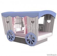 Caravane 6 Places Lits Superposés De Luxe Les 15 Meilleures Images Du Tableau Kid S Dreams Rªves D Enfants