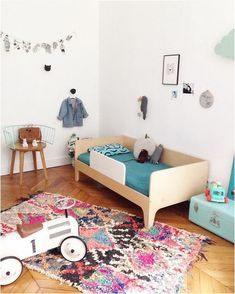 Caravane 6 Places Lits Superposés Douce Les 15 Meilleures Images Du Tableau Kid S Dreams Rªves D Enfants