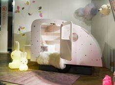 Caravane 6 Places Lits Superposés Fraîche Les 15 Meilleures Images Du Tableau Kid S Dreams Rªves D Enfants