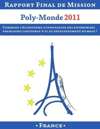 Caravane 6 Places Lits Superposés Fraîche Rapport Final Poly Monde 2011 by William Sanger issuu