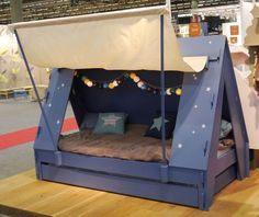 Caravane 6 Places Lits Superposés Frais Les 15 Meilleures Images Du Tableau Kid S Dreams Rªves D Enfants