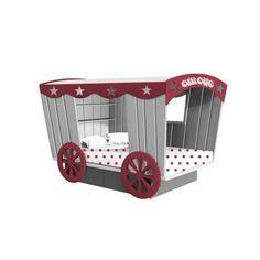 Caravane 6 Places Lits Superposés Inspirant Les 15 Meilleures Images Du Tableau Kid S Dreams Rªves D Enfants