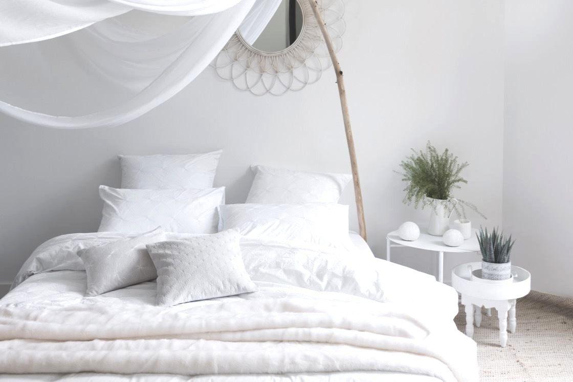 Carre Blanc Linge De Lit Impressionnant Ingenious Inspiration Carre Blanc Linge De Maison 44 Avec Valuable