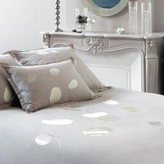 Carre Blanc Linge De Lit Unique 143 Best Interior Deco Images On Pinterest In 2019