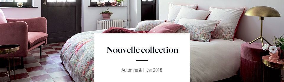 Carre Blanc Linge De Lit Unique Linge De Lit soldes Grandes Marques Parure De Lit Olivier Desforges
