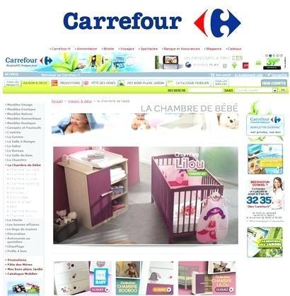 Carrefour Linge De Lit Beau Lave Vaisselle Pas Cher Carrefour Impressionnant Image Lit Enfant