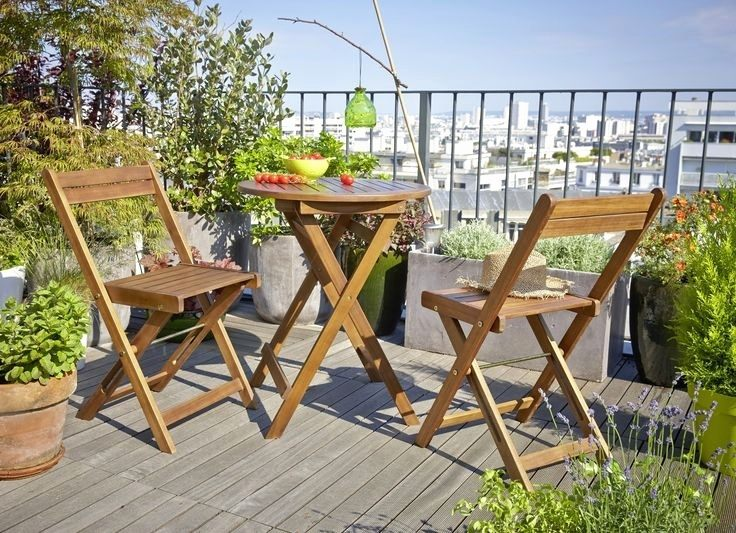 Carrefour Linge De Lit Beau Table Et Chaise De Jardin Carrefour