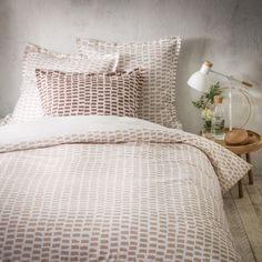 Carrefour Linge De Lit Bel 29 Meilleures Images Du Tableau Collection Blanc 2017