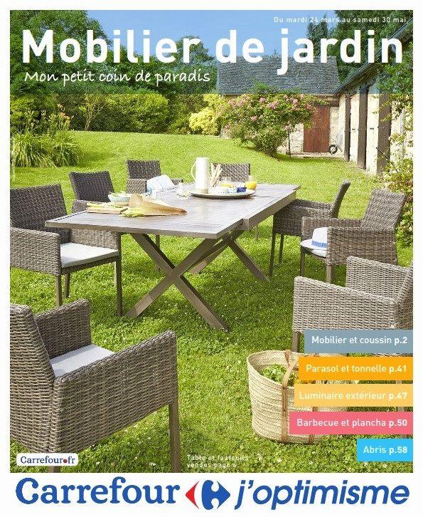 Carrefour Linge De Lit Inspiré Amazing 50 Chaises Carrefour – Cialisveolm