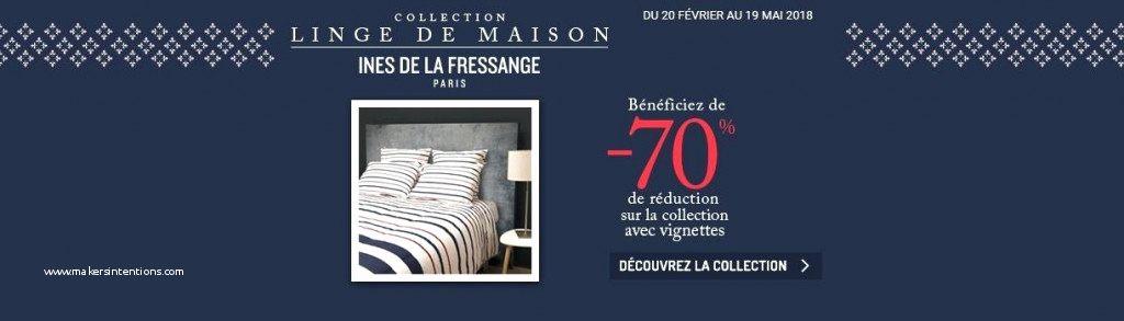Carrefour Linge De Lit Inspiré Rangement Housse De Couette Unique Housse De Rangement Pour Couette