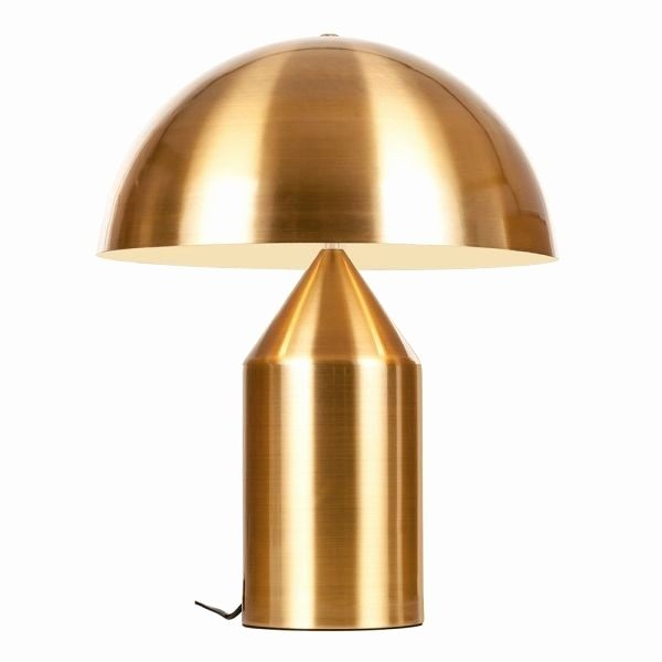 Castorama Tete De Lit Génial Lampe Lampe De Bureau Castorama Frais Lampe Bureau Nouveau