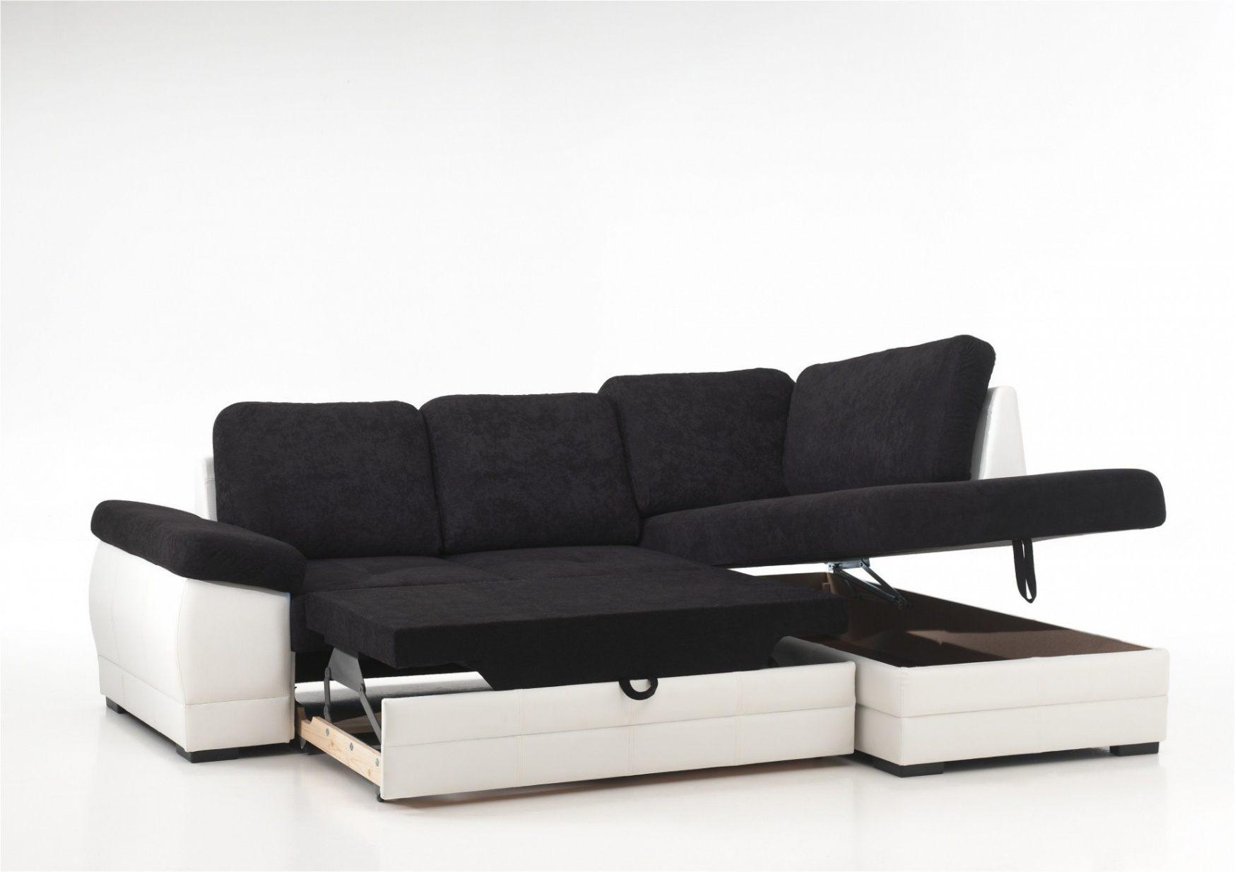 Cdiscount Canapé Lit Inspiré Adorable Discount Canapé Angle Dans Canapé Convertible Tissu