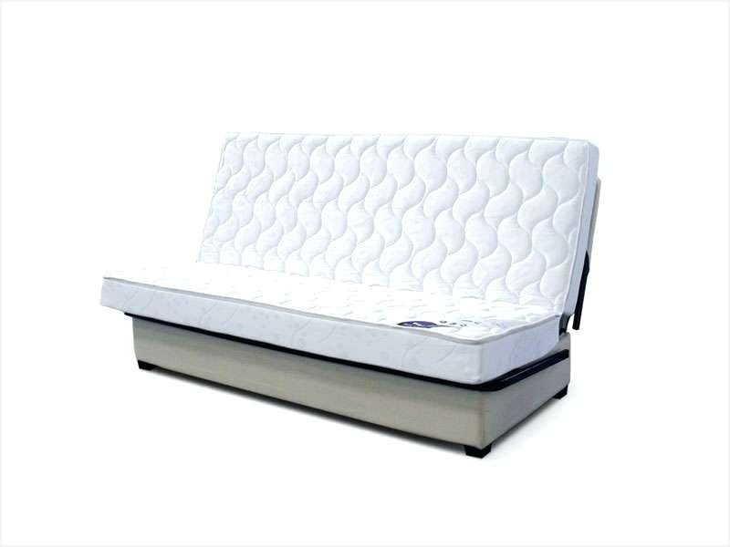 Cdiscount Lit 2 Personnes Inspirant Cdiscount Matelas 140x190 Meilleure Vente Sumberl Aw