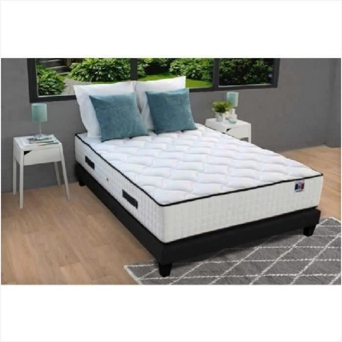 Cdiscount Lit 2 Personnes Luxe Cdiscount Matelas 140×190 Meilleure Vente Sumberl Aw