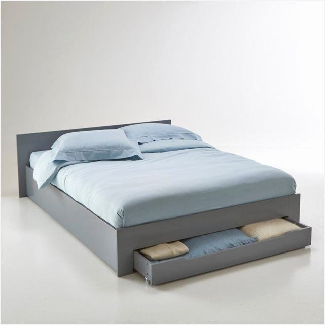Cdiscount Lit 2 Places Charmant Matelas 160×200 Cdiscount Conception Impressionnante Sumberl Aw