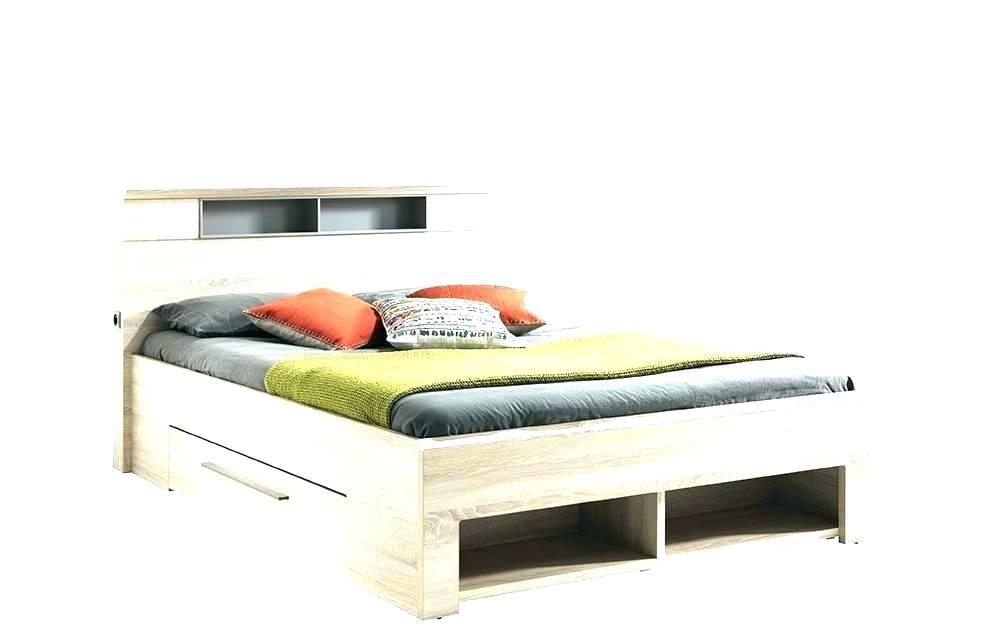 Cdiscount Lit 2 Places Le Luxe Lit Tiroir 140—190 Lit Pour Lit Lit Tiroir 140—190 Ikea – Ne Mo