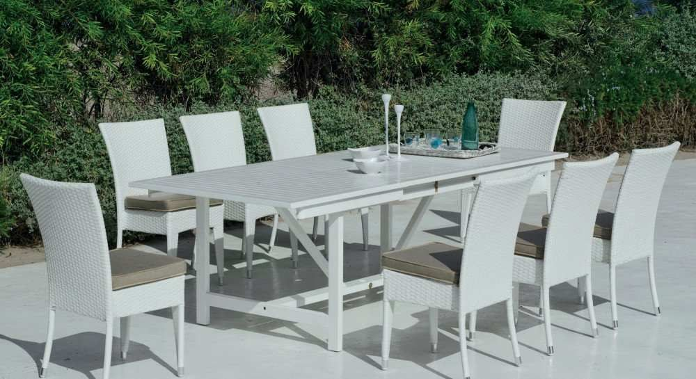 Cdiscount Lit Coffre Agréable Table Basse Coffre Pas Cher Inspiration Coiffeur Illkirch Inspirant