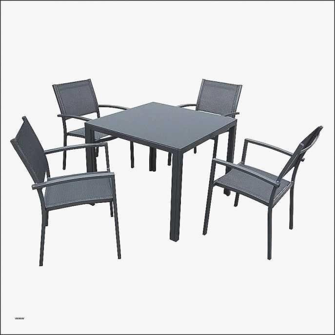 Cdiscount Lit Coffre Fraîche Régulier Table Basse Bar Cdiscount Nice – Verre De Table Idée