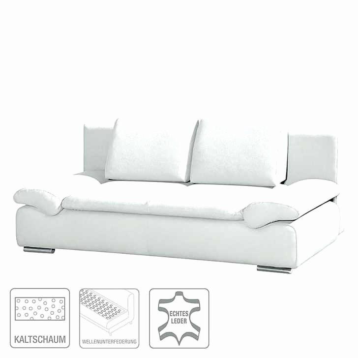 Cdiscount Lit Coffre Nouveau Canape Convertible Cdiscount Impressionnant Lit Cuir Blanc Le Luxe