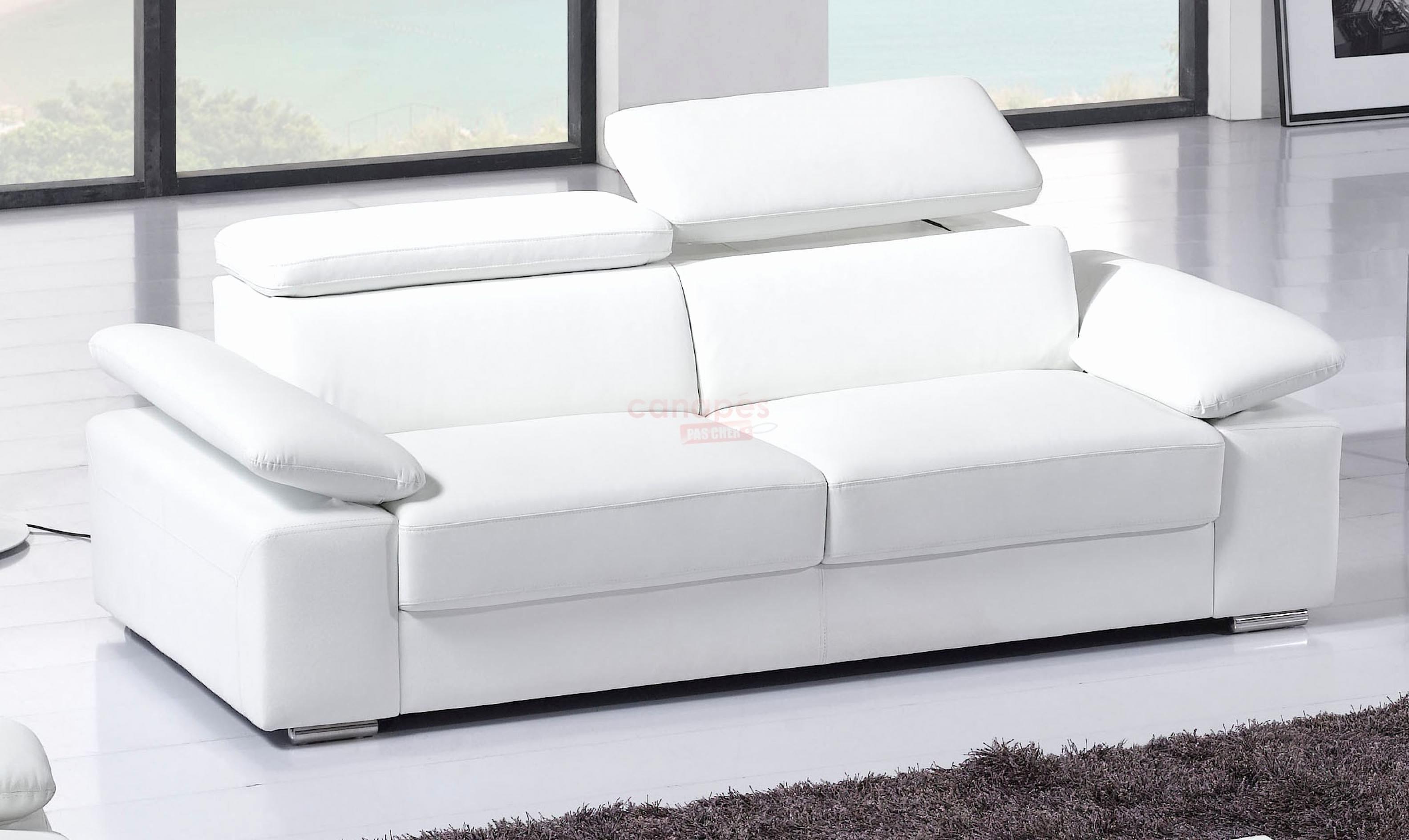 Cdiscount Lit Mezzanine Bel Captivant Canape Lit Confort Luxe Avec Canape Convertible Cdiscount