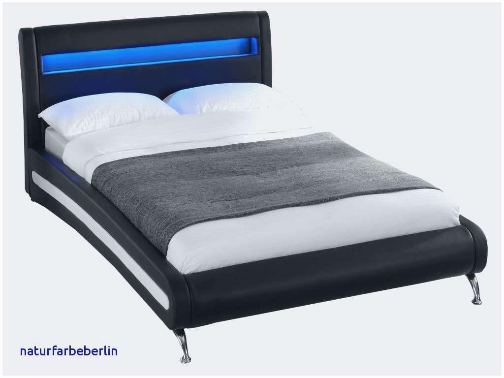 Cdiscount Tete De Lit Luxe Inspiré 72 élégant Stock De Lit Sundvik Ikea Pour Excellent