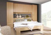 Chambre Avec Lit Mezzanine Charmant Conforama Chambre Adulte Inspirational Lit Mezzanine Bois Lit 2