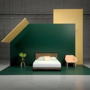 Chambre Avec Lit Mezzanine Charmant Mobilier De Jardin Ikea Chaise De Bureau Ikea Incroyable Cloison