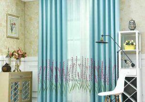 Chambre Avec Lit Mezzanine Élégant Rideau Pour Lit Mezzanine élégant Mezzanine Bedroom Fresh Chambre