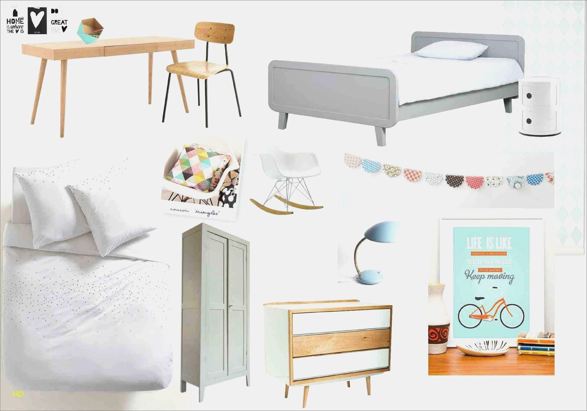 Chambre Avec Lit Mezzanine Frais étourdissant Chambre Mezzanine Ado Sur Lit Mezzanine Design Lit