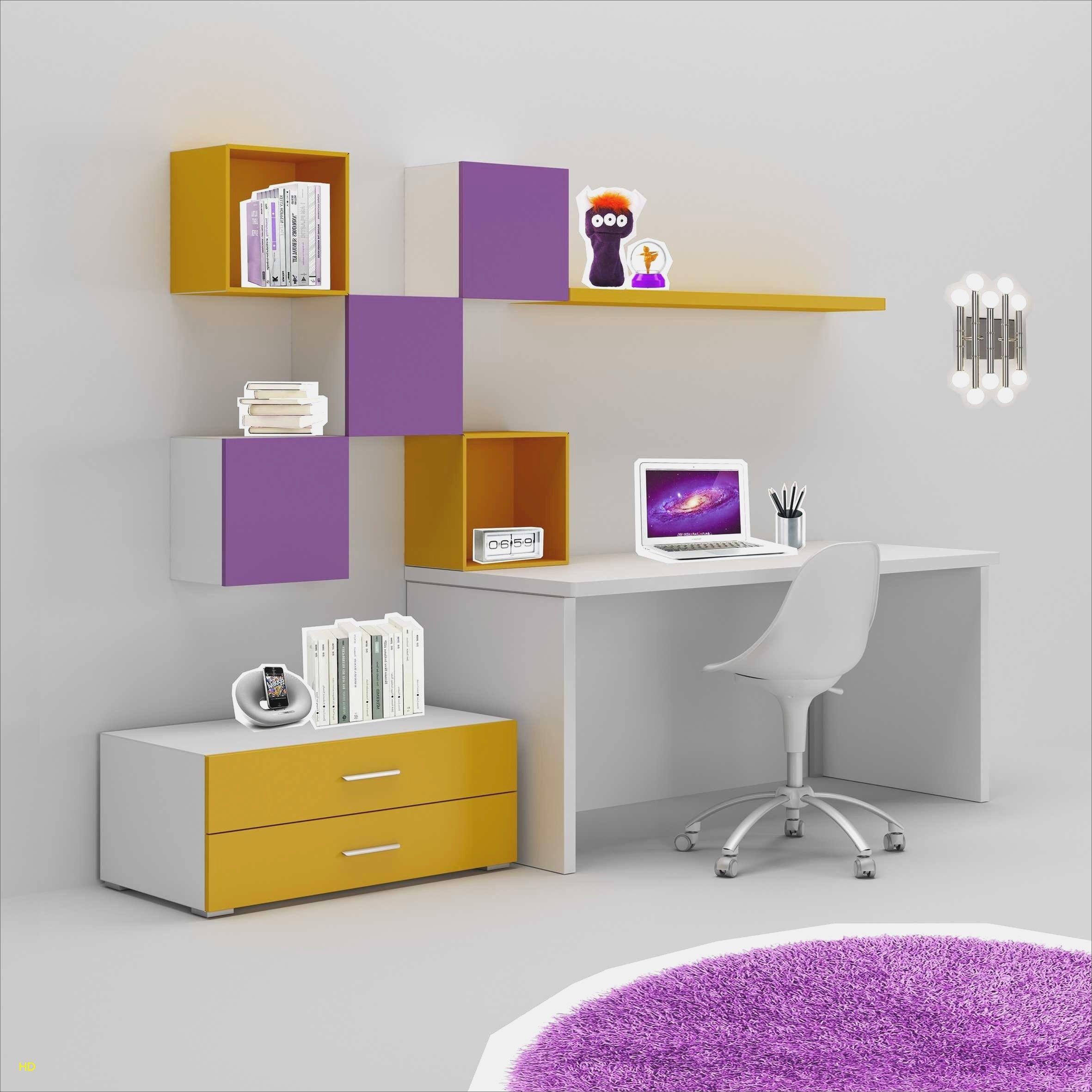 Chambre Avec Lit Mezzanine Le Luxe étourdissant Chambre Mezzanine Ado Sur Lit Mezzanine Design Lit