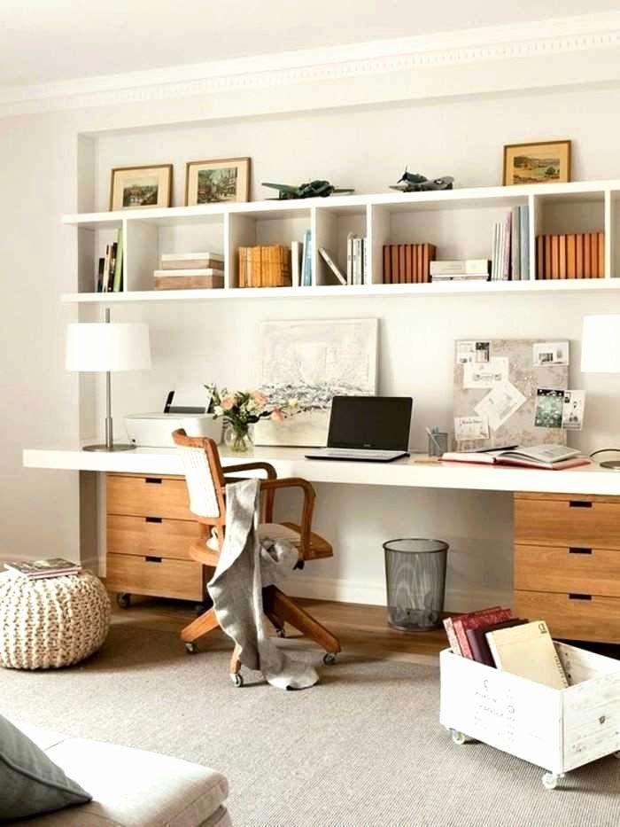 Chambre Avec Lit Mezzanine Luxe Lit Mezzanine 1 Place Avec Bureau Graphie Lit Mezzanine 140—190