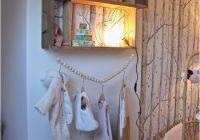 Chambre Avec Lit Mezzanine Nouveau Conforama Chambre Adulte Inspirational Lit Mezzanine Bois Lit 2
