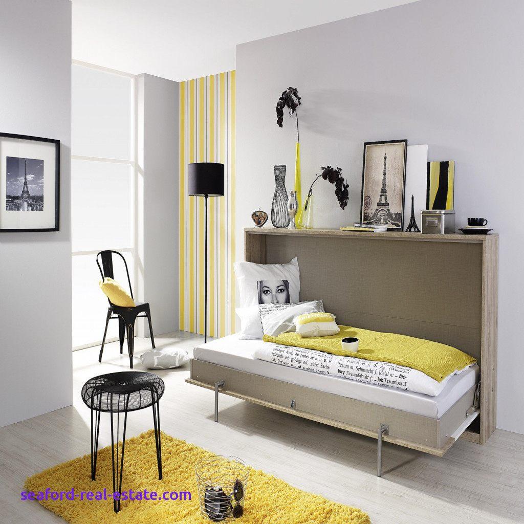 Chambre Avec Lit Mezzanine Unique Envo Tant Lit Mezzanine original Adulte – Seaford Real Estate